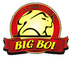 Frigorífico Big Boi
